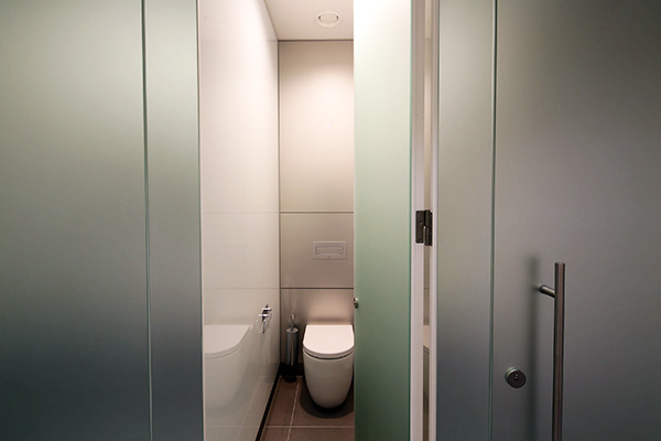 Washroom Washroom Toilet Cubicles