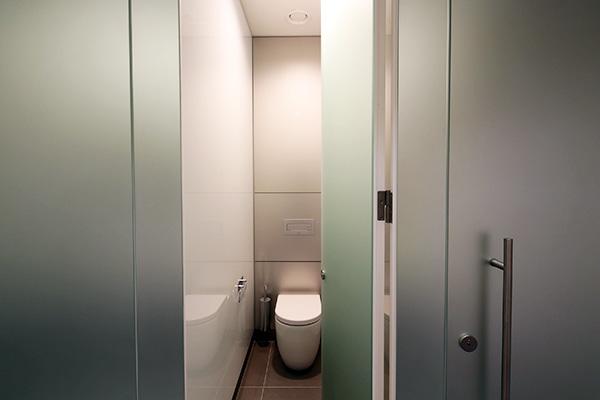 Alto Kristalla Toilet Cubicles Washroom Washroom