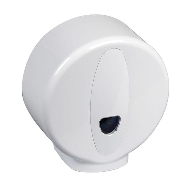 Washroom Washroom Dolphin Toilet Tissue Dispensers