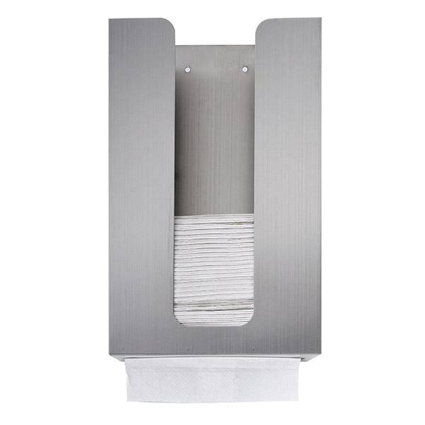 Washroom Washroom Dolphin Paper Towel Dispensers