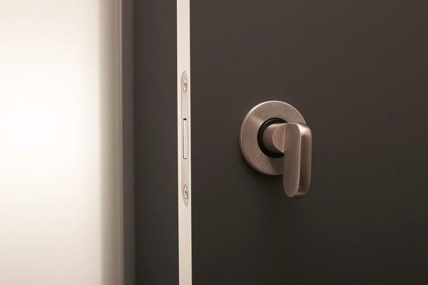 Alto FENIX cubicle lock