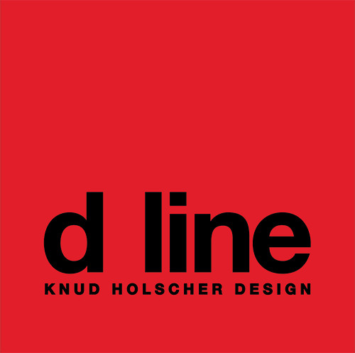d line logo
