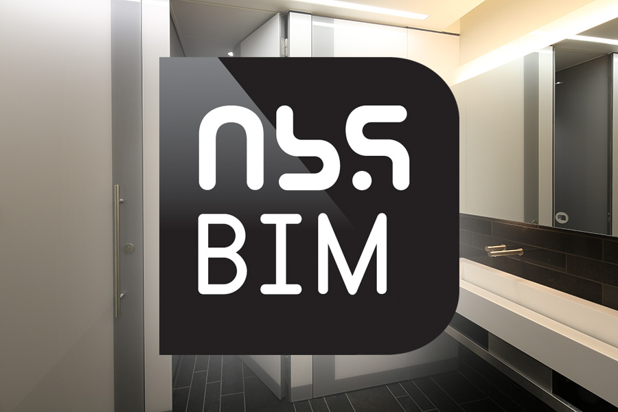 Washroom Washroom news - Embracing BIM