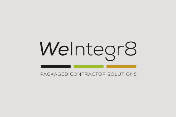 WeIntegr8 logo