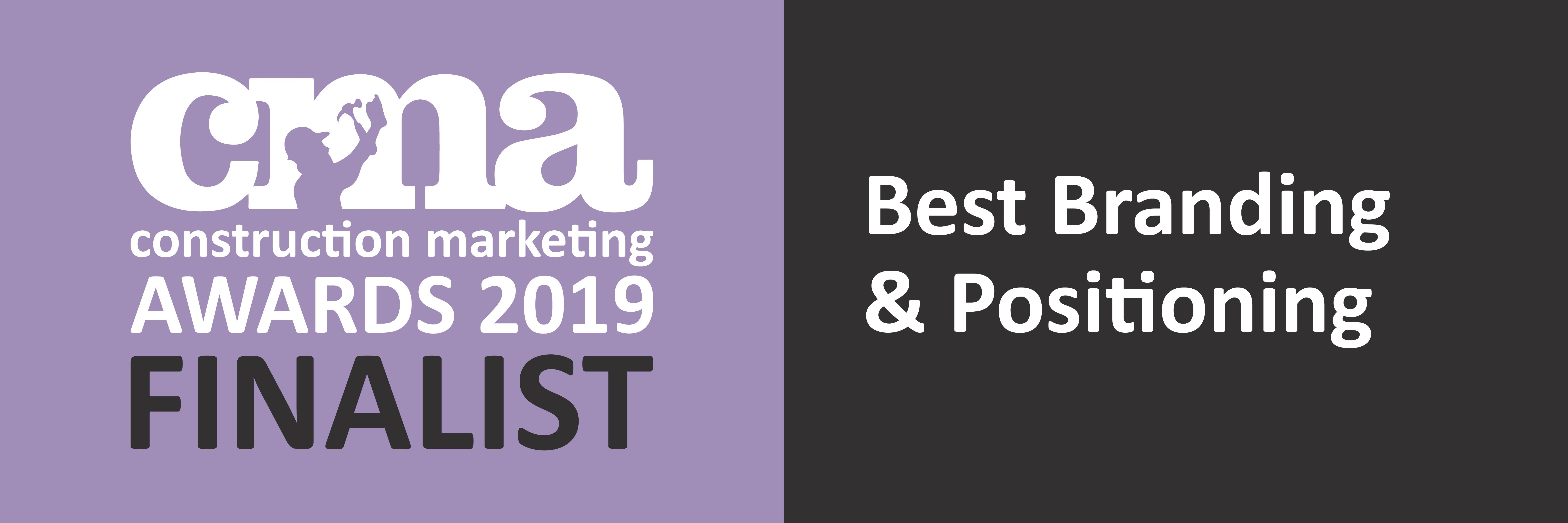 10. CMA-2019-Finalist-Best-Branding-&-Positioning-OL
