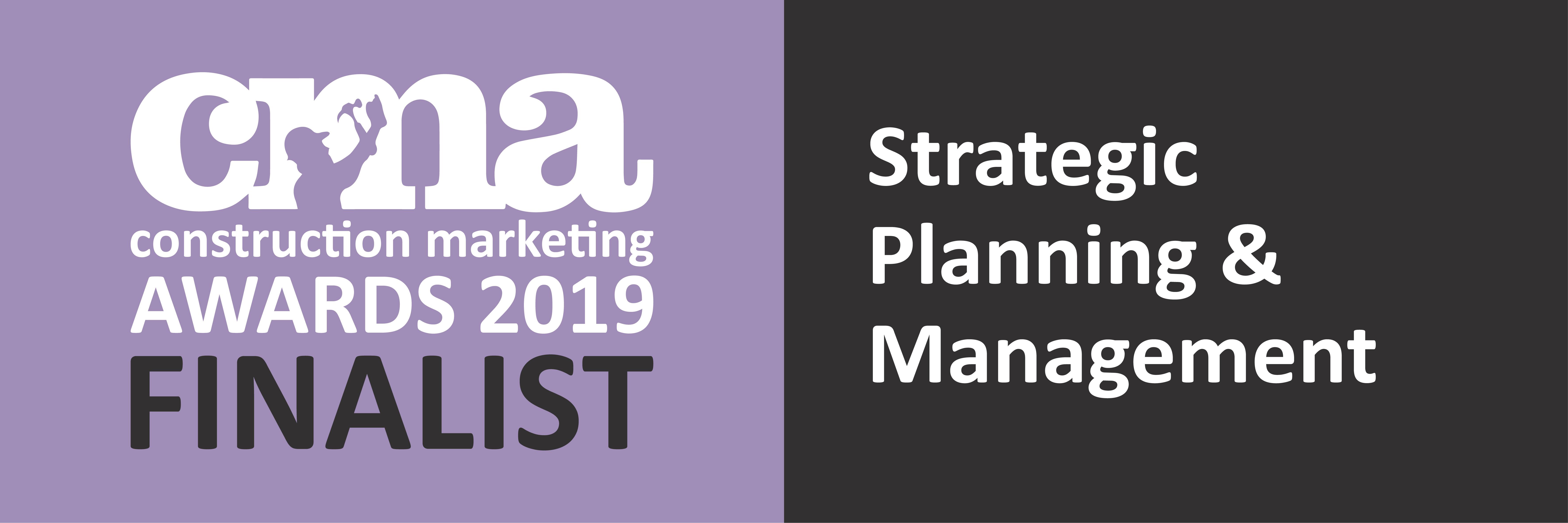 CMA-2019-Finalist-Strategic-Planning-&-Management-OL